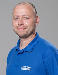 Christian Tuchscherer